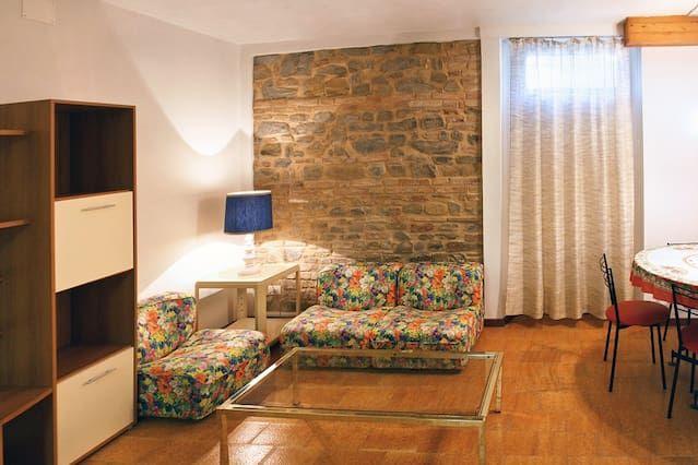 Alojamiento de 50 m² en Pesaro