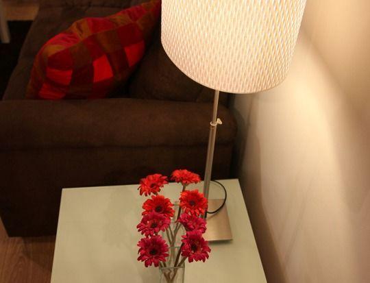 Provisto apartamento en Medina de pomar