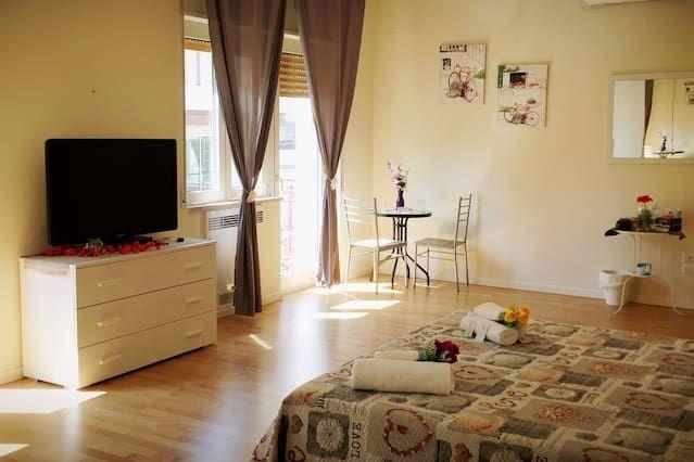 Casa vacanze di 140 m² di 3 camere