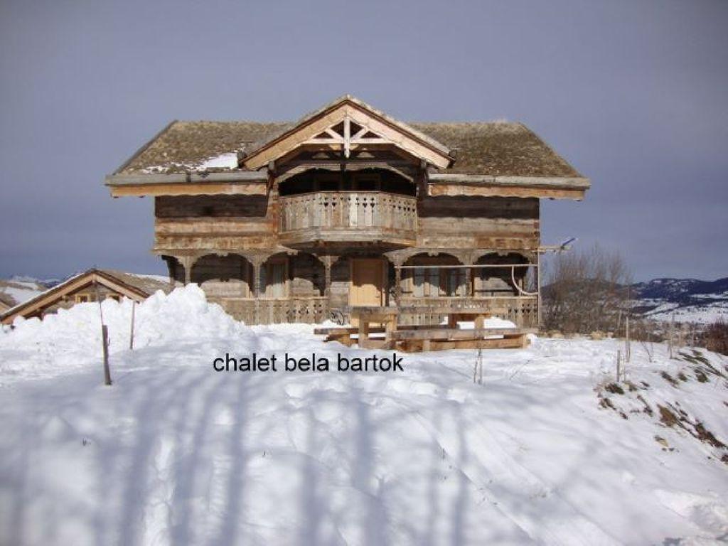 Alojamiento de 1 habitación en Saint-pierre-dels-forcats