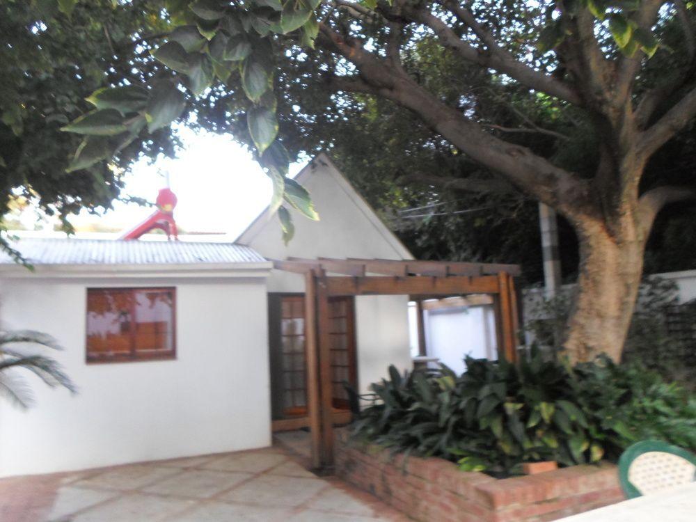 Attractif logement à Pretoria
