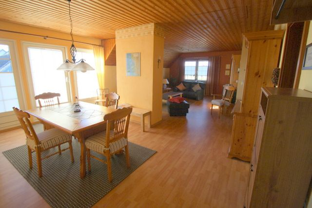 Unterkunft auf 75 m² mit 2 Zimmern