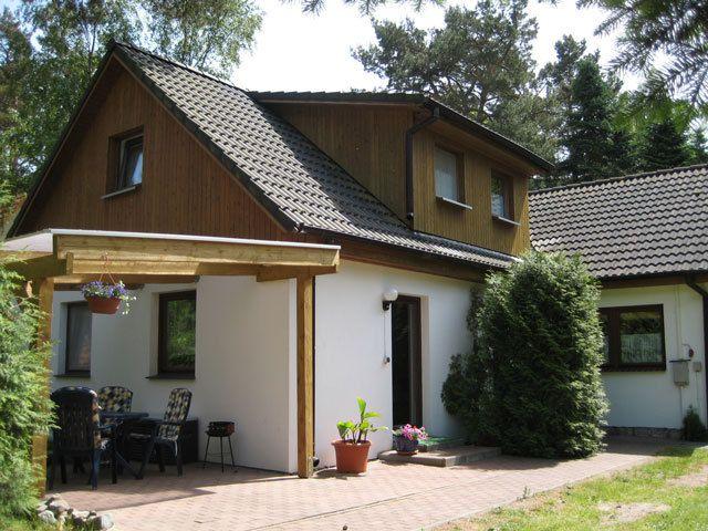 Fiesta más 1113 - 1110 Apartamentos Dierhagen MÁS