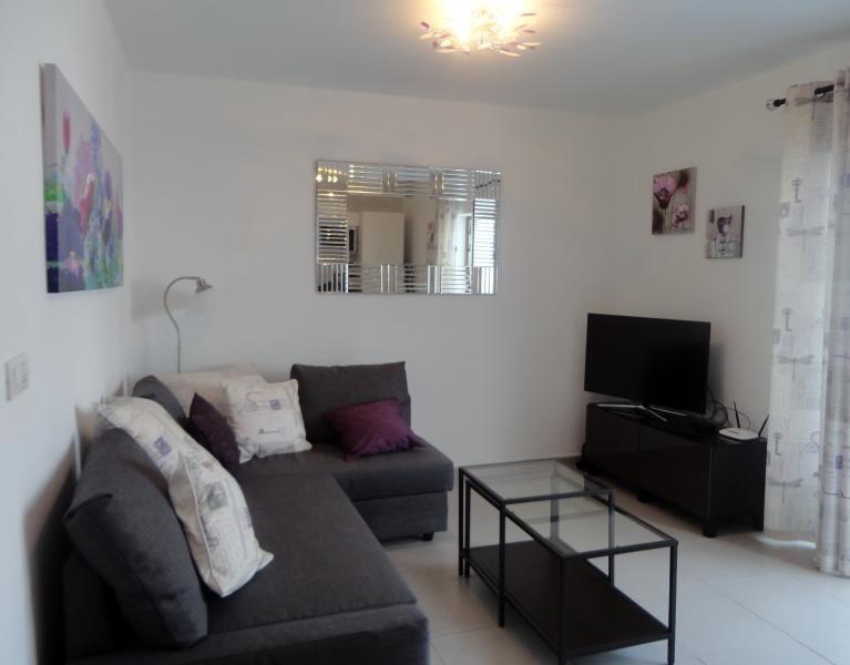 Holiday Apartment 16 Jardin Del Atlantico