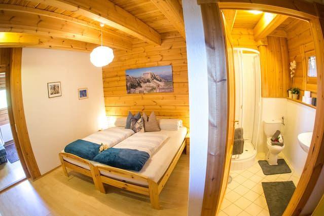 Appartamento con wi-fi di 50 m²