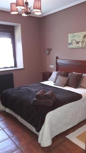 Alojamiento popular en Premió