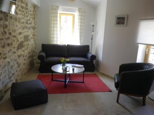 Piso de 2 habitaciones en Rognes