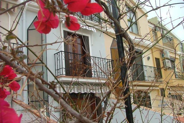 Villa en Oropesa de Mar VT-30146-CS