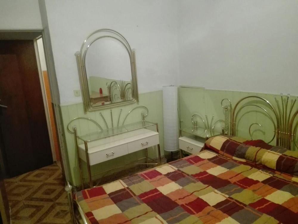 Apartamento de 80 m² en Navaluenga