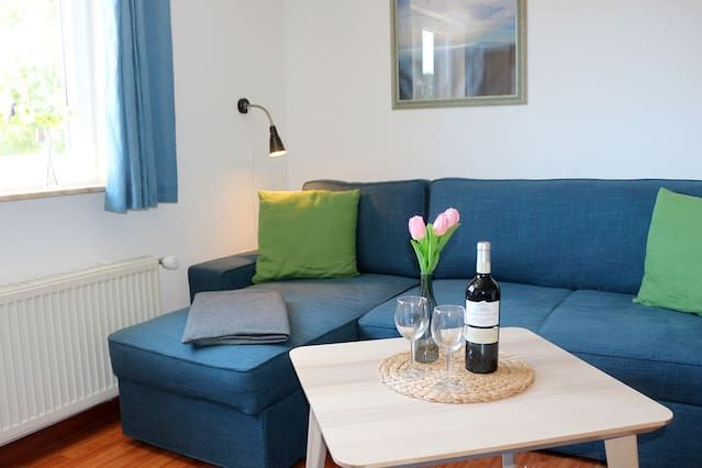Appartement pet-friendly à Braunlage