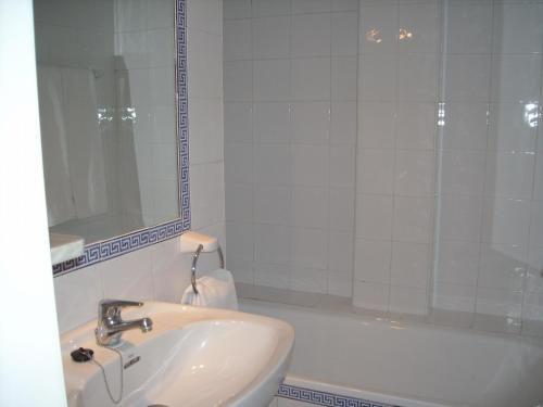 Holiday rental attractive in Palma de mallorca