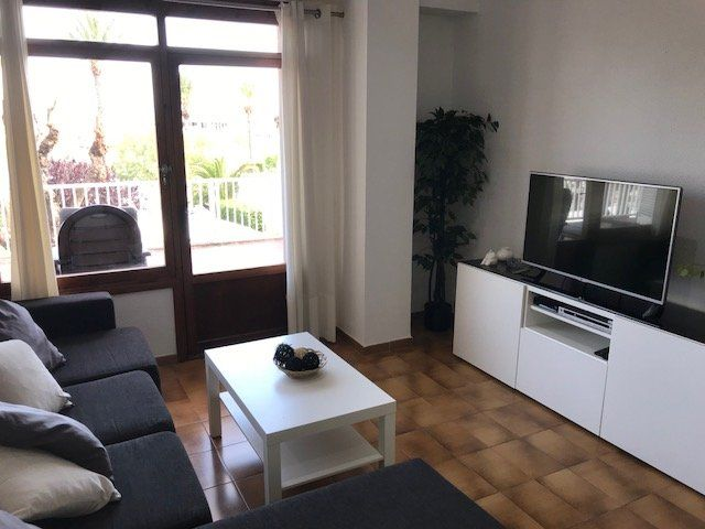 Family holiday rental with wi-fi