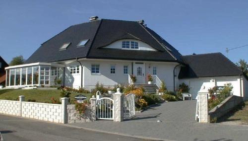 Piso en Schweigen-rechtenbach de 1 habitación