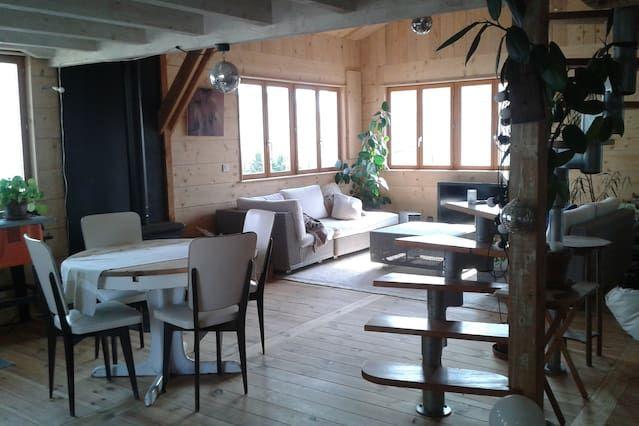 Casa de 80 m² en Gruissan