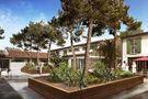 Alojamiento de 28 m² en Rivedoux-plage