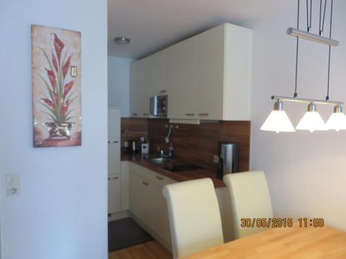 Residencia para 2 huéspedes en Schluchsee