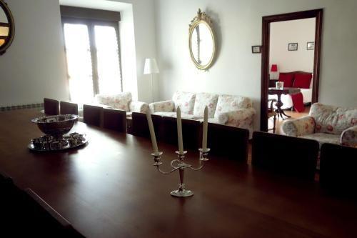 Residencia equipada de 1 habitación