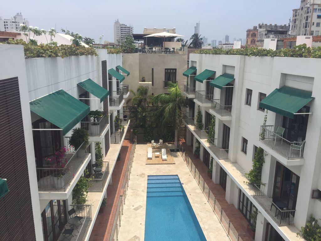Apartamento para 10 personas con parking incluído