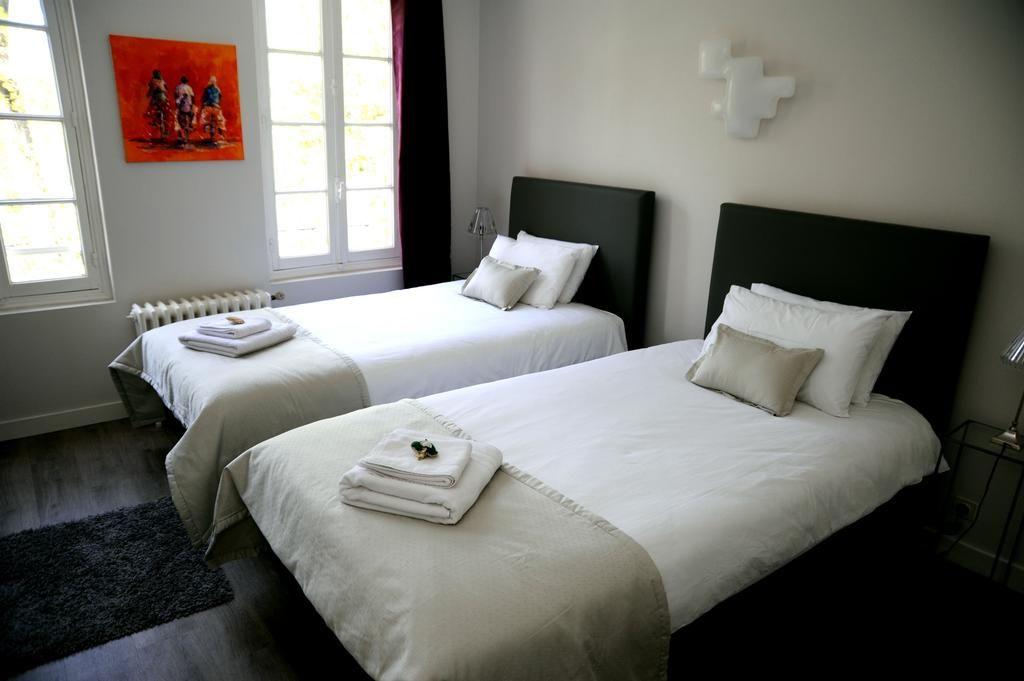 Appartement de 1 chambre à Cognac