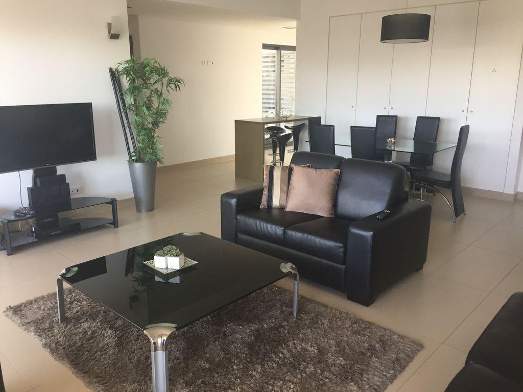 Appartement à Quarteira avec 2 chambres