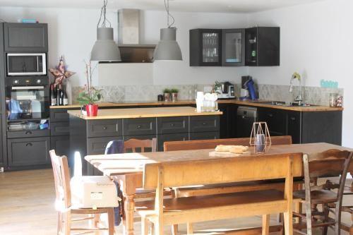 Casa en Bizanet de 3 habitaciones