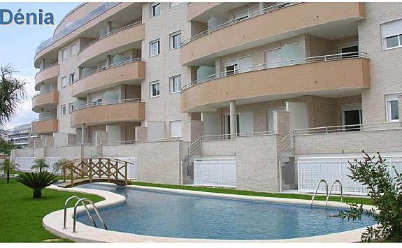 Wunderbares Apartment mit pool