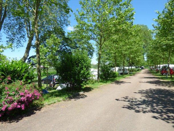 Bungalow en Nevers (607130)