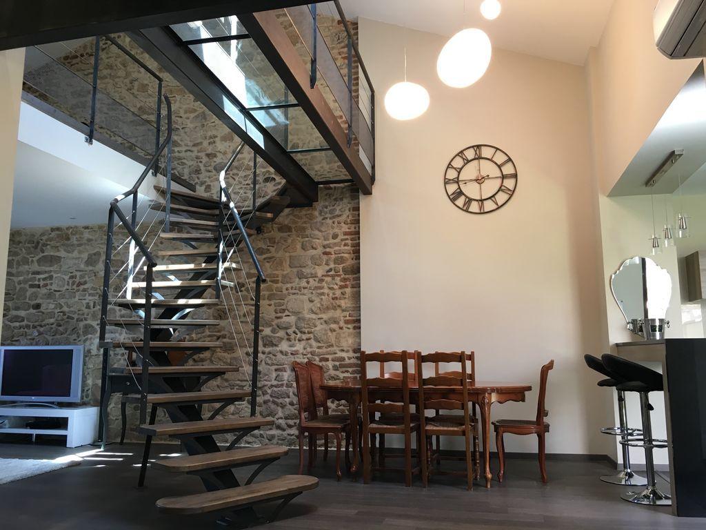 Vivienda de 130 m²