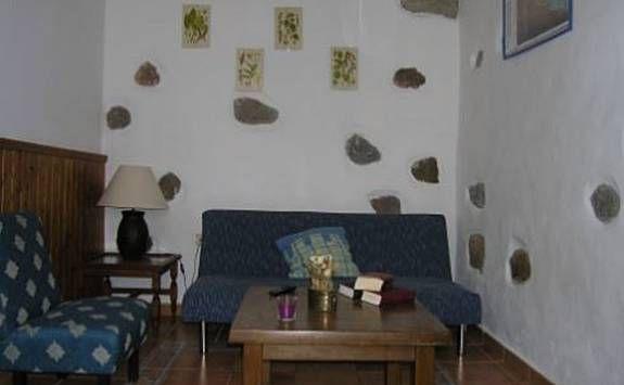 Vivienda con vistas en Aguimes. las palmas de gran canaria
