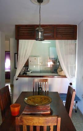 Precioso Apartamento en Cabo de Gata
