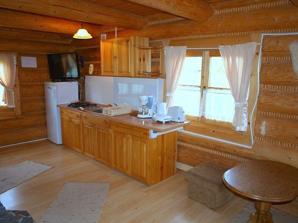 Casa de 70 m² en Kopalino