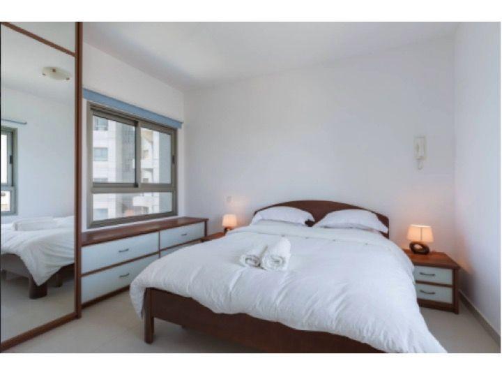 Apartamento funcional de 140 m²