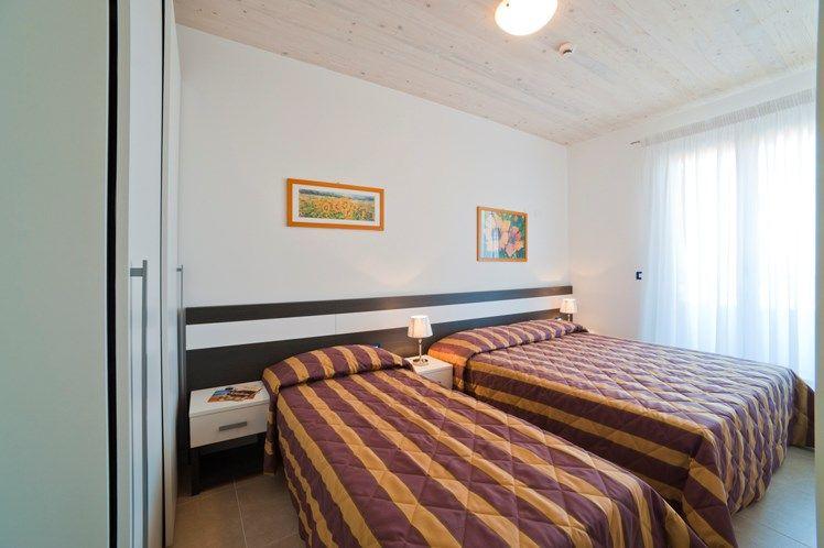 FerienWohnung Ferienwohnung Villaggio Hemingway