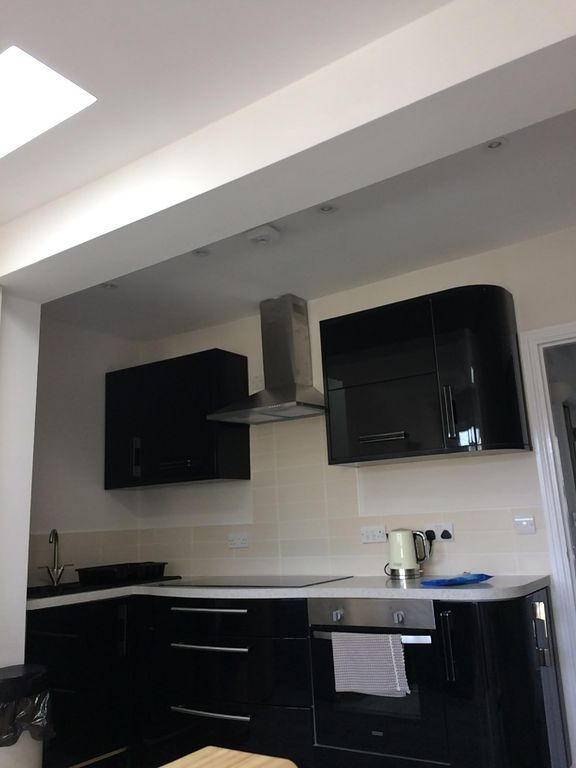 Holiday rental in Margate with 1 room