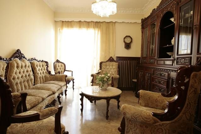 Apartamento de 114 m² de 2 habitaciones