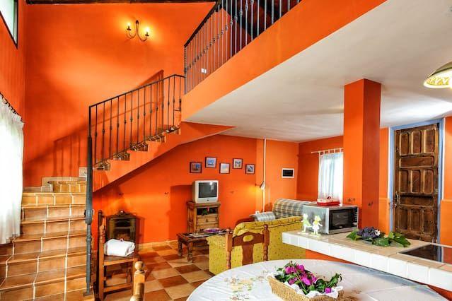 Cozy Apartament San Miguel de Abona, Tenerife