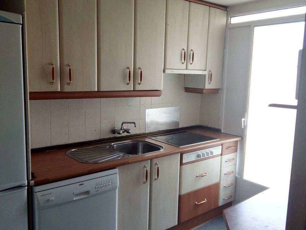 Vivienda de 80 m² para 6 huéspedes