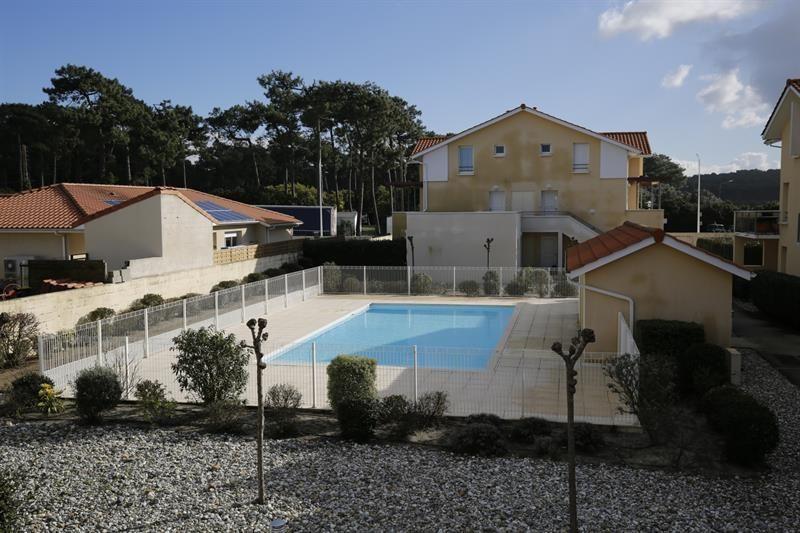 Alojamiento con piscina para 4 personas
