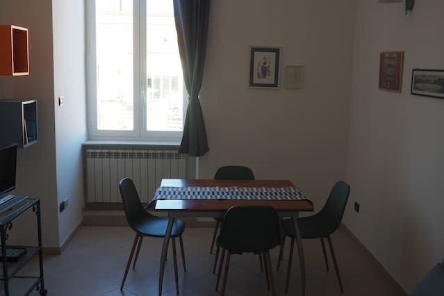 Casa de 60 m² en Napoli