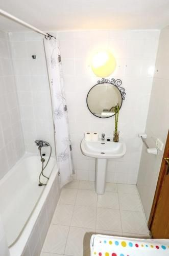 Wonderful property with 1 room