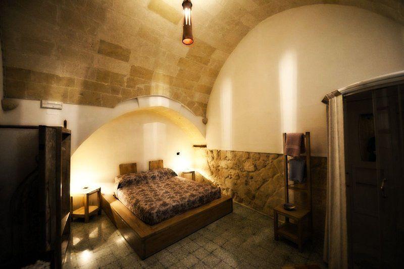 Casa vacanze San Biagio