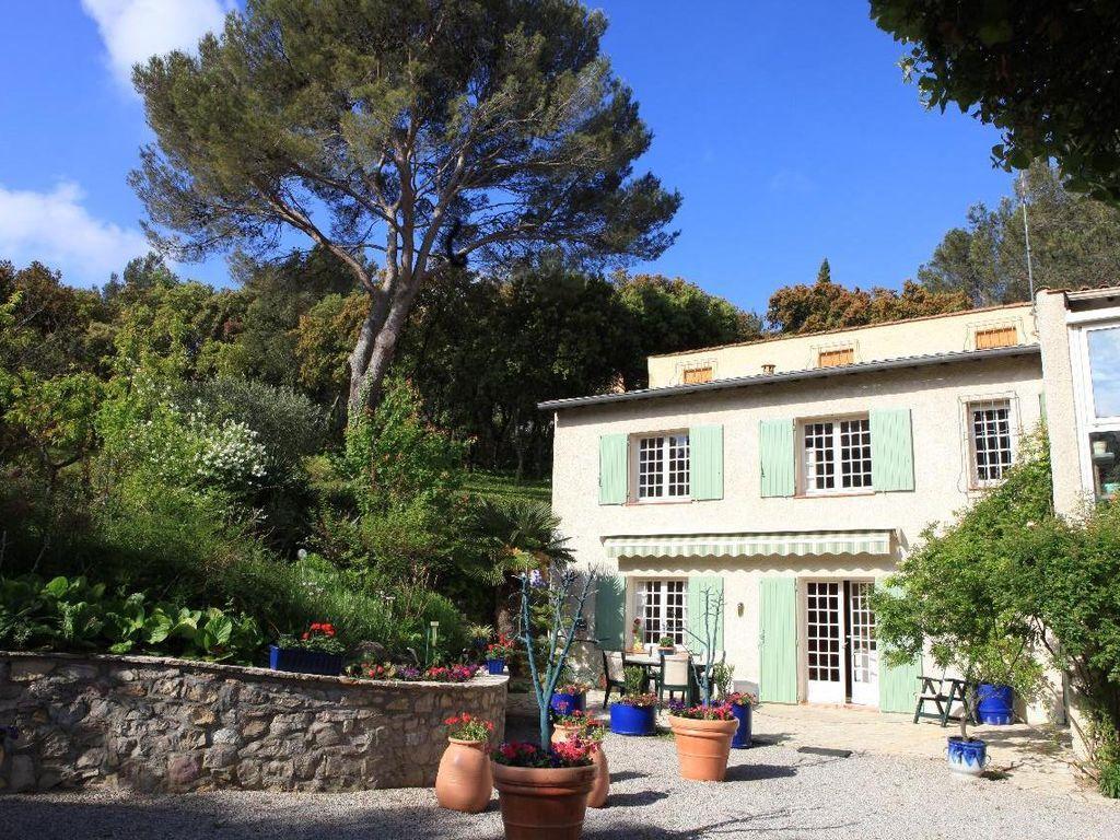 Casa de 55 m² en Nimes