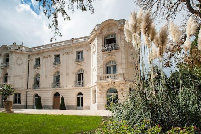 Vivienda de 500 m² en Lavérune