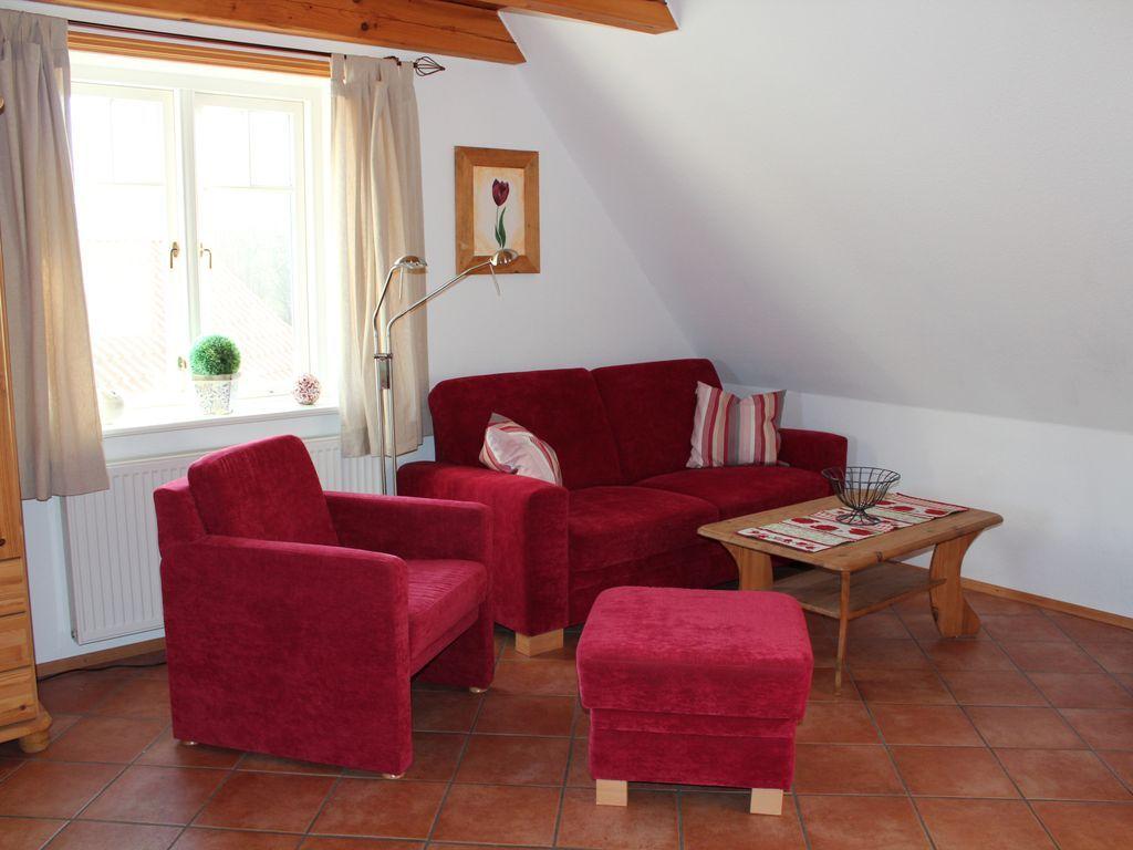 Beliebte Unterkunft auf 45 m²
