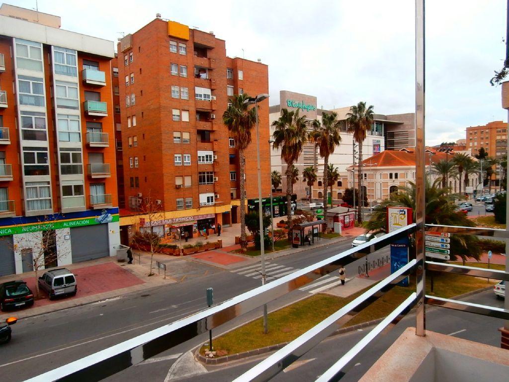 Apartamento perfecto con TV por cable y Sábanas y toallas en Cartagena