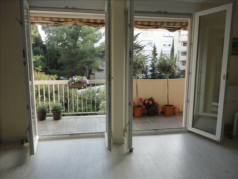 Funcional apartamento en Montpellier