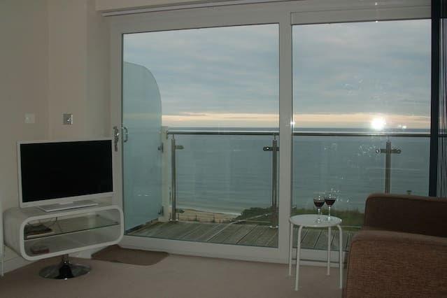 Piso en Southbourne de 2 habitaciones