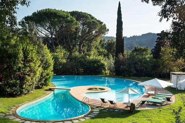 SUITE ONDA 1BR-Pool by KlabHouse