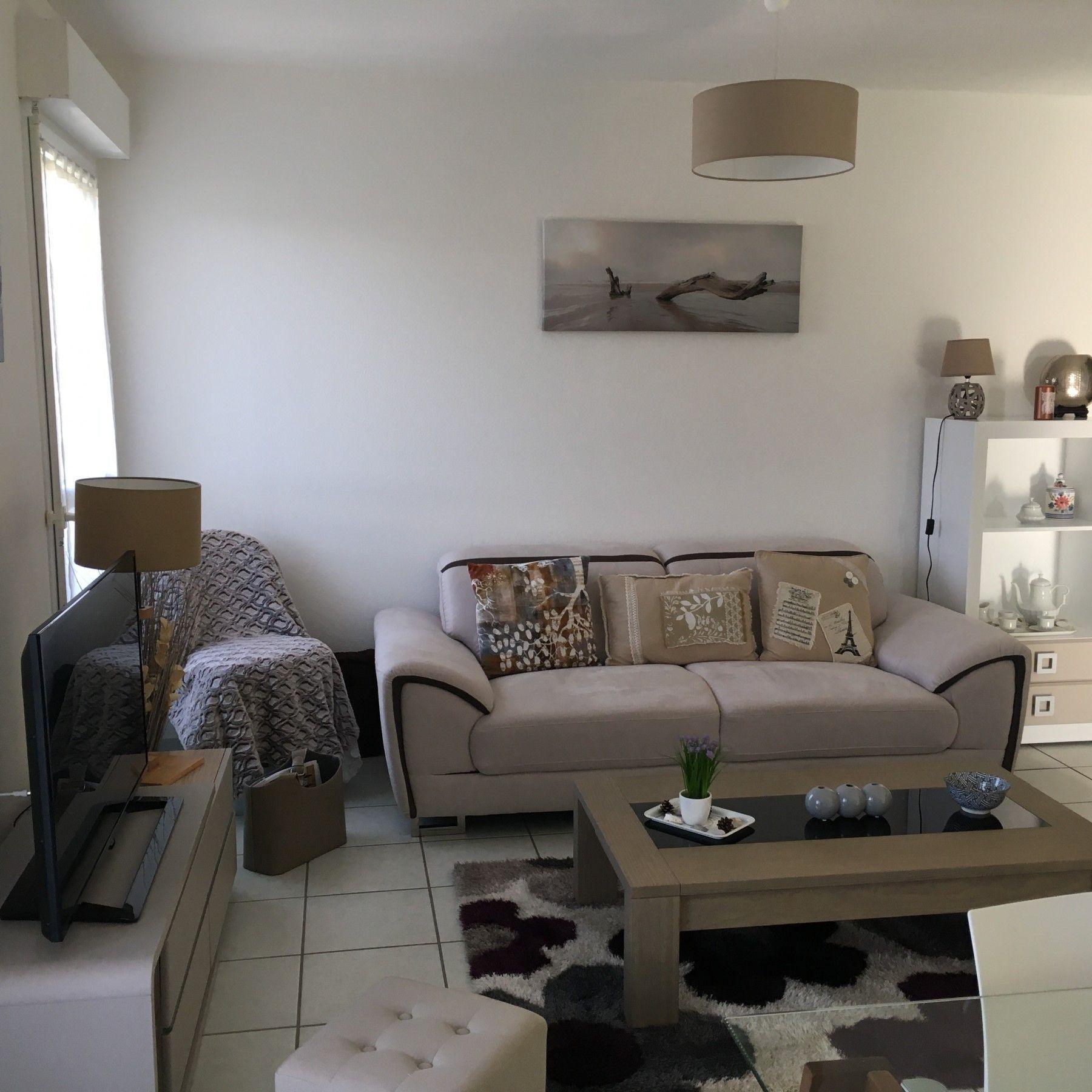 Vivienda en Biscarrosse de 2 habitaciones