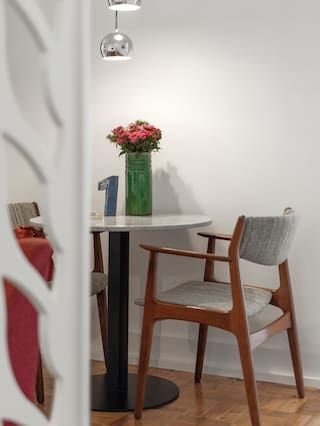 CR100Tomar - Un dormitorio - Apartamento de un Dormitorio, 2 Huéspedes Máximos